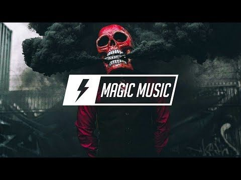 TRAP ▻ Krewella - Calm Down (SKAN Remix) - YouTube | Trap
