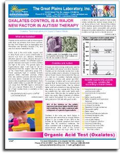 7 best Low Oxalate Diet (behavior, Zellweger Syndrome ...
