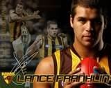 ... and Profile Art - Official AFL Website of the Hawthorn Football Club