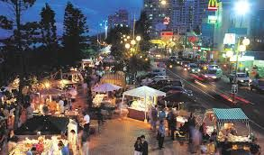 Image result for surfers paradise