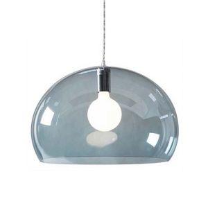 Har dog også haft kig på denne fede lampe til over køkkenbordet!
