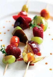 Spiedini-di-frutta