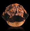 Mmmmm........Cold Stone Creamery Ice Cream! <3