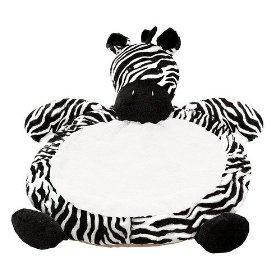 34 Best Zebra Baby Boy Shower Inspiration Images On