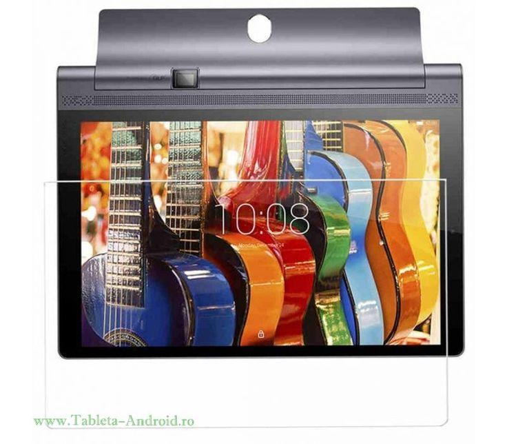 Folie de protectie tableta Lenovo Yoga Tab 3 10.1 x50L x50 x50M x50F - https://www.tableta-android.ro/q-accesorii-tableta-filtru-type-folii-de-protectie/folie-de-protectie-tableta-lenovo-yoga-tab-3-101-x50l-x50-x50m-x50f.html