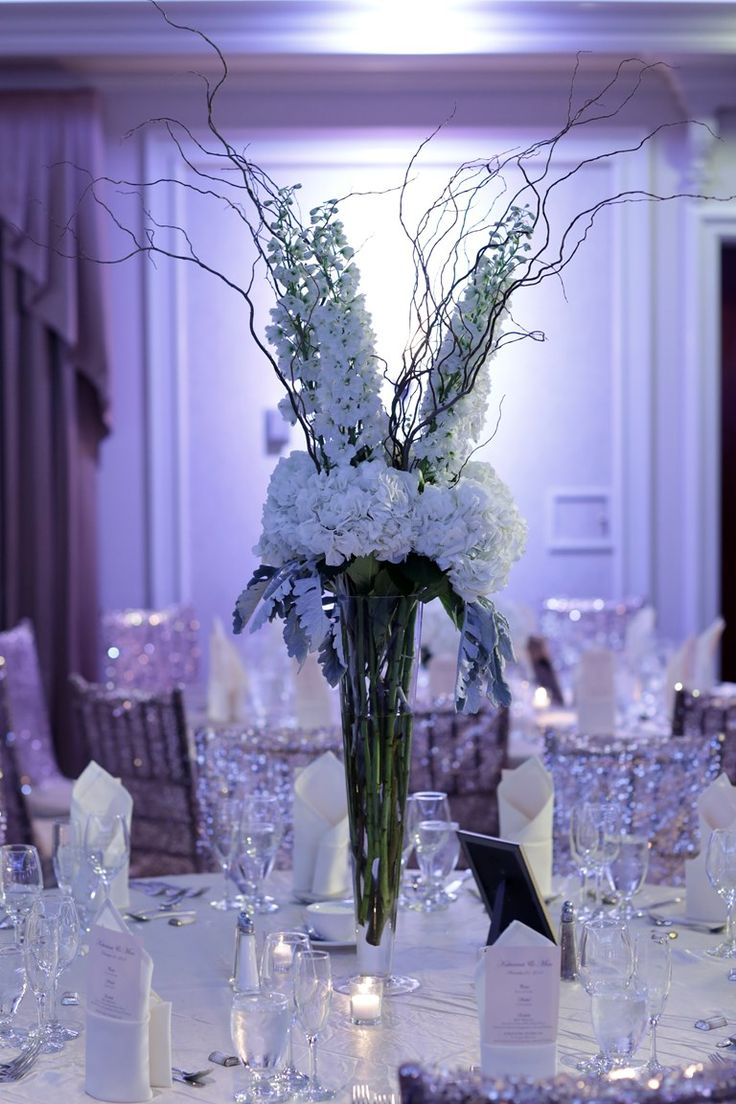 Reception Locations - Catering Halls | North Ritz Club |