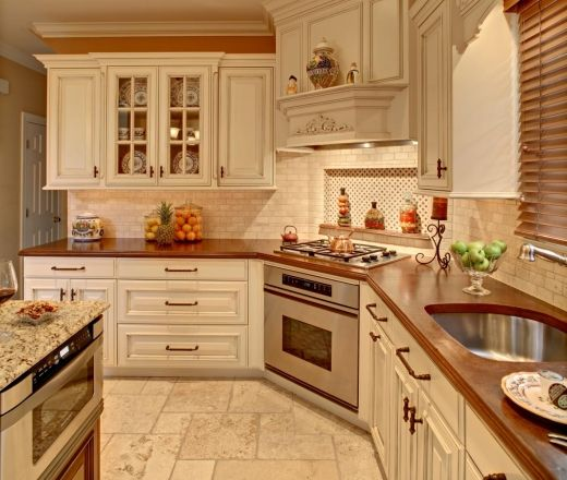 66 Best Images About Orange Kitchens On Pinterest: 1000+ Ideas About Burnt Orange Kitchen On Pinterest
