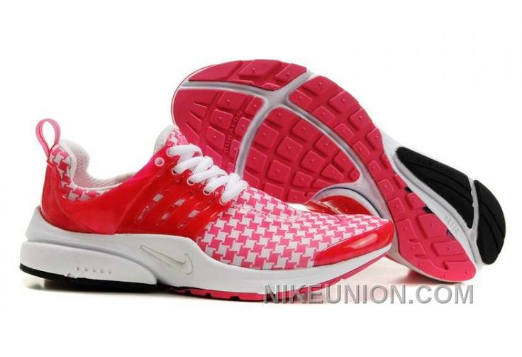http://www.nikeunion.com/nike-air-presto-le-womens-red-red-white-for-sale.html NIKE AIR PRESTO LE WOMENS RED RED WHITE FOR SALE : $58.24
