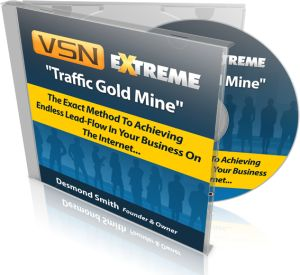 VSN Extreme Review | So what is VSN Extreme? - Marketing Strategies & Make Money Online Blog With Zoei Lee - ZoeilLee.com