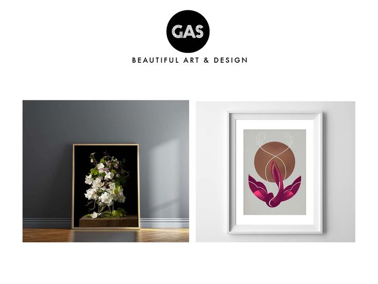 New work coming to Designjunction. We are offering Art for Interiors as our main services to Interior Designers