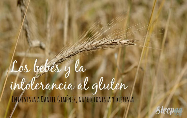 gluten_intolerancia_bebes_papas_mamas_lactancia_nutricion