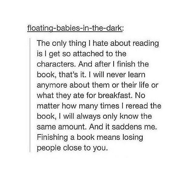 sorry for the depressing post • pinterest: xxxmaddy • <== AND THIS IS WHY WE HAVE FANFIC!