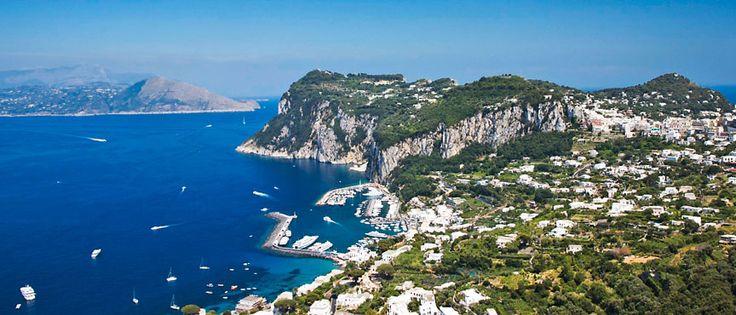 capri-travel-guide.jpg (864×370)