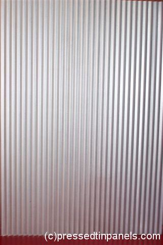 pressed tin panels   splashback wall amp ceiling panels