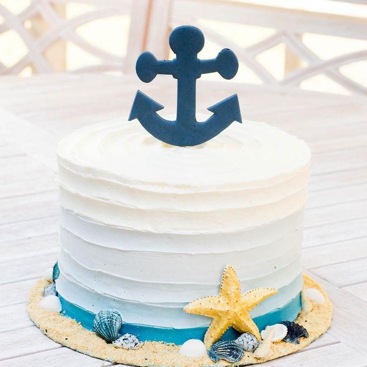 11561 Best Art Cake Images On Pinterest Boho Jewelry