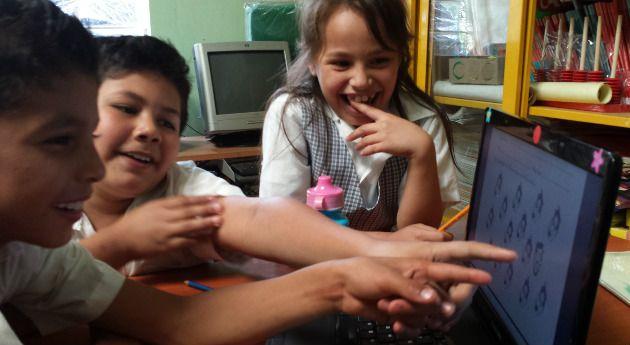 Educar en el país de la pluralidad , Educación - Semana.com