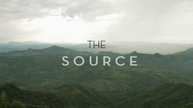 THE SOURCE by MAST BROTHERS CHOCOLATE. A 5-minute documentary showing the relationship between Mast Brothers Chocolate and one of our primary cacao suppliers, La Red de Guaconejo, a small organic cacao co-operative in the Dominican Republic.