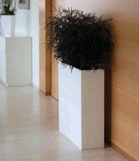 Vasi di Design : Collezione WALL