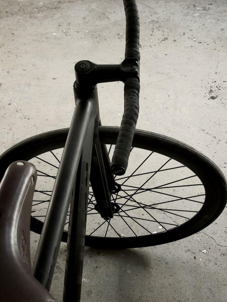149 Best Bike Things Images On Pinterest Bike Stuff Bicycle