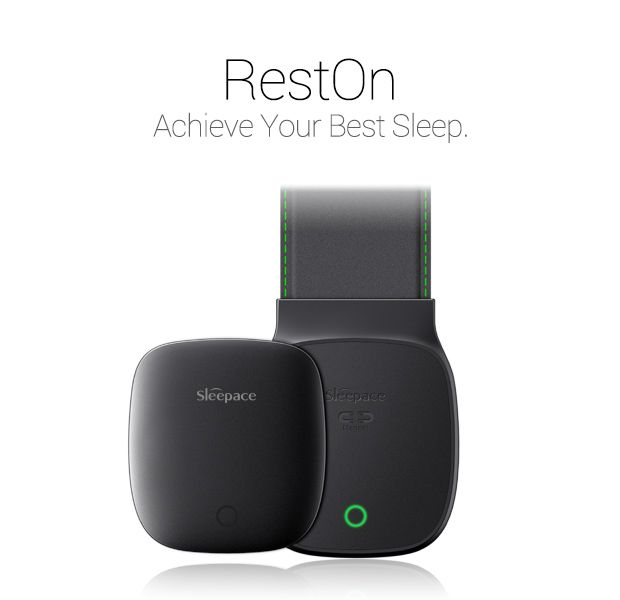 Uyku Monitörü İle Uyku Kalitenizi Arttırın - http://morfikirler.com/yazi/uyku-monitoru-ile-uyku-kalitenizi-arttirin