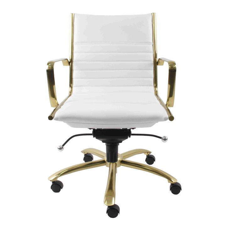 55+ Euro Office Chair   Country Home Office Furniture Check More At Http:/