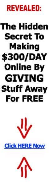 7 FREE Internet Marketing Reports - Internet Marketing Success - MarketingSharks.com