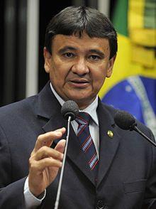# Noticiário de Hoje #: BARREIRAS: Motorista de senador do Piauí é detido ...