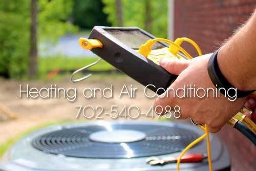 LUFT heating and air conditioning Henderson specializes in al A/C repair units, installation and repairs 24/7. http://www.lufthvac.com/blog/heating-and-air-conditioning-henderson/ #heating #lasvegas #vegas #ac #air #hvac #heat #centralheating #airconditioning #heatingsystem #indoorairquality #solarairconditioning #temperature #thermalcomfort #ventilation #ducthvac #contractorsofinstagram