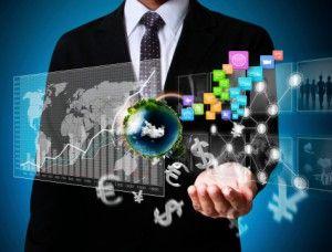 Los fondos de inversión prometen convertirse en el productos estrella en 2014. Te contamos cuáles son principales sus ventajas.