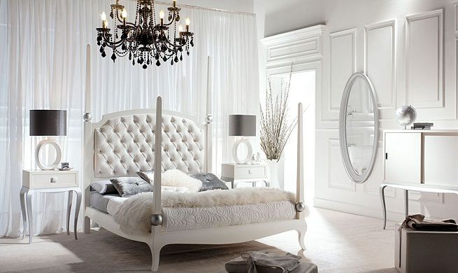 Vintage Sons And White Bedrooms On Pinterest
