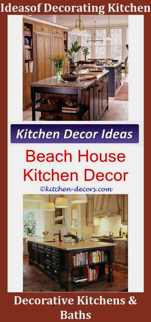 Kitchen Decor Mr Price Home And Pics Of Shree Kitchen Decor Vadodara