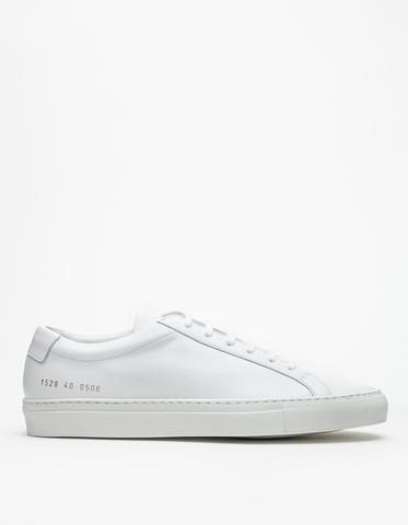 Common Projects / Original Achilles Low
