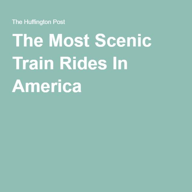 17 Best Amtrak Images On Pinterest Train Travel Travel