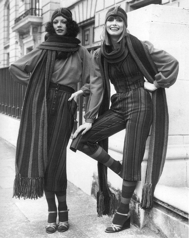 1970s hippie fashion   1970's fashion   Pinterest