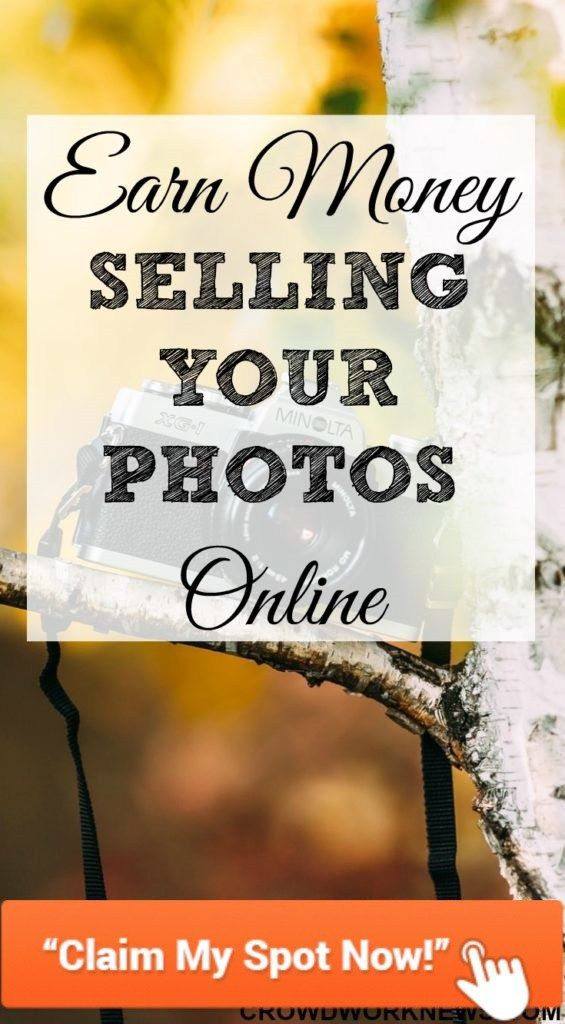 Pictures Get Money Quotes Or Sayings Its All About Scaling And Best Get Money Quotes
