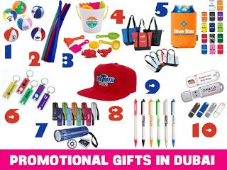 BMIGifts: BMI Gifts Gift Items Suppliers in Sharjah