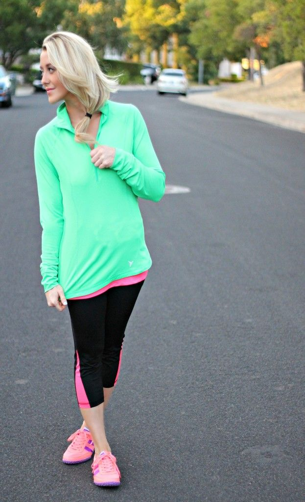 active wear - http://AmericasMall.com/categories/activewear.html