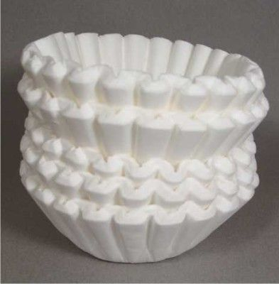 25 uses for Coffee Filters Printable: http://myhoneysplace.com/25-uses-for-coffee-filters-printable/