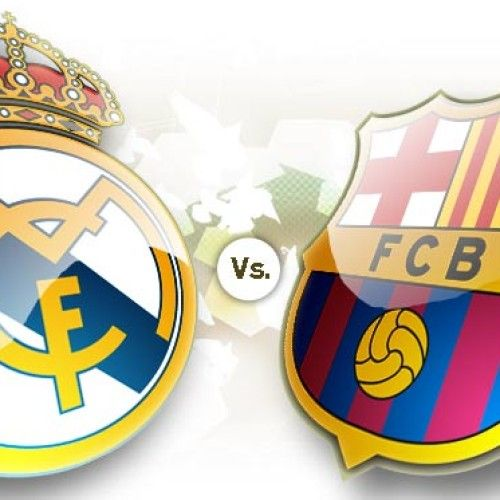 Real Madrid dan Barcelona Rebutan Marco Reus