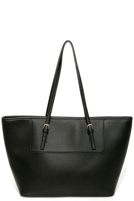 820929766b4d ... Out of Towner Black Tote Marc Jacobs - Classic Leather Crossbody Bag  Shop Michael Kors ...