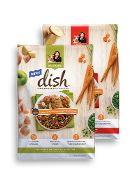 Free and Cheap: SAMPLES AND COUPONS FROM RACHAEL RAY'S DOG FOOD