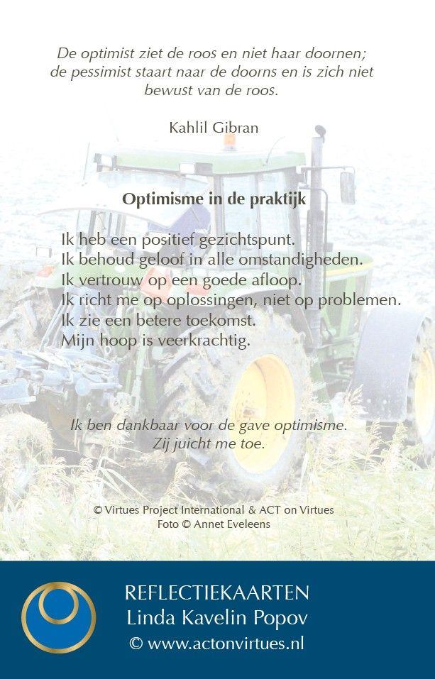deugdenkaart uitgeverij actonvirtues