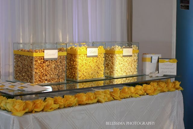 bar-à-popcorn