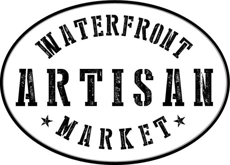 Waterfront Artisan Market