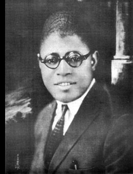 Clarence Williams was both an artist and an entrepreneur. Highly energetic and adept at all sides of the music business from writing, publishing and performing to managing other artists, he worked with the most famous early female blues singer, Bessie Smith. The songs he wrote were popular across the United States; some of his compositions in the Dixieland style have become classics.