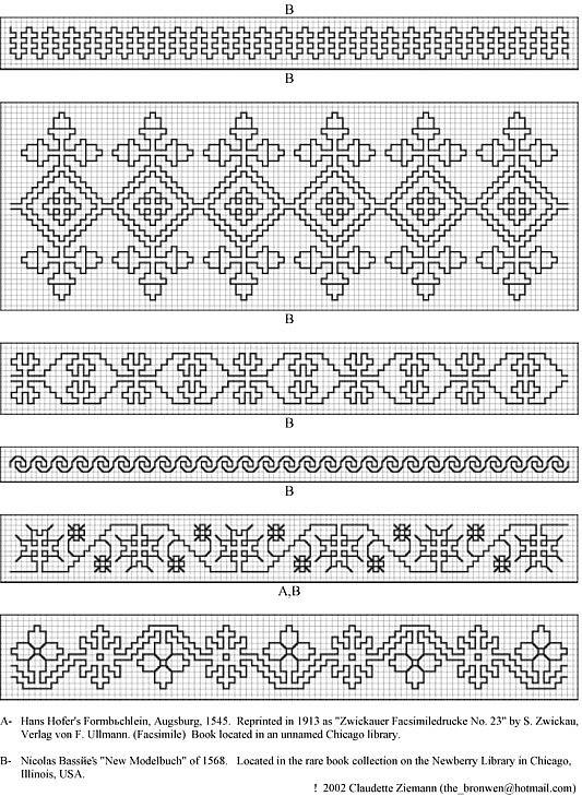 178056-c63e6-59005241--u4a0e1.jpg (533×740)