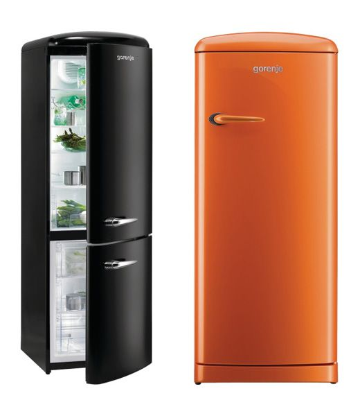 Best Refrigerator Apartment Size Contemporary - House Interior ...