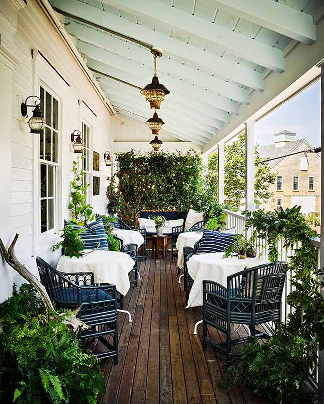 best 25 nantucket hotels ideas on pinterest nantucket. Black Bedroom Furniture Sets. Home Design Ideas