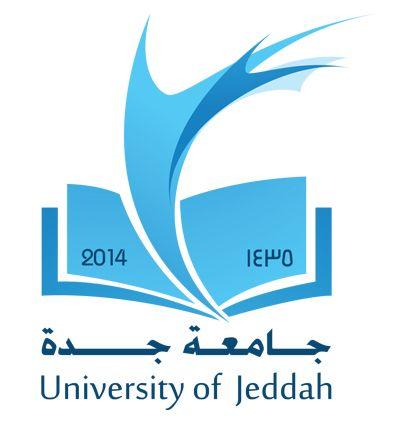 جامعة جدة تفتح باب القبول في برامج الدراسات العليا صحيفة وطني الحبيب الإلكترونية British Leyland Logo University Jeddah