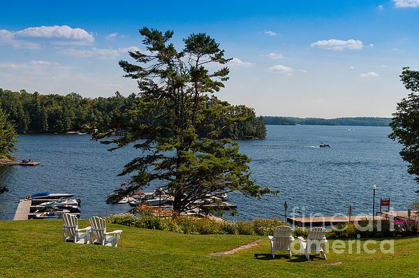 387 Best Muskoka Images On Pinterest Lake Houses Boat House And Muskoka Co